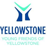 Y-FY: Young Friends of Yellowstone