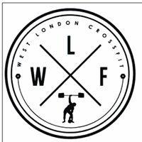 West London CrossFit
