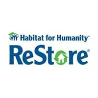 Habitat For Humanity ReStore Doraville