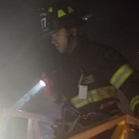 Southwest Harbor Fire Department