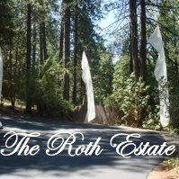 The Roth Estate