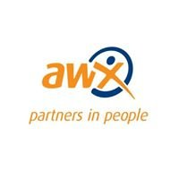 AWX - partners in people