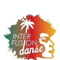 Interfusion Danse