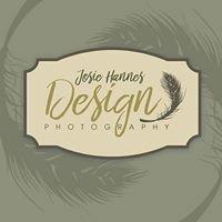 Josie Hannes Design Photography Studio