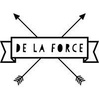 De La Force Creative