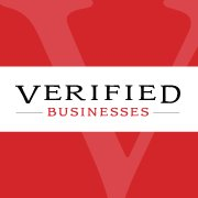 Verified Businesses - Business Brokers Sunshine Coast
