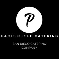 Pacific Isle Catering
