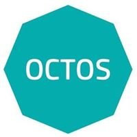 OCTOS