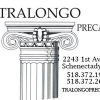 Tralongo Precast Inc.