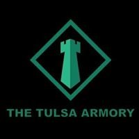 Tulsa Athletic Supporters Group