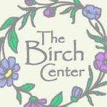 Birch Center for Acupuncture