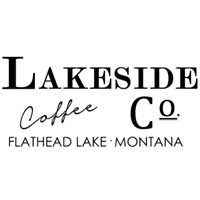 Lakeside Coffee Co.