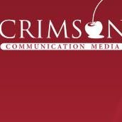 Crimson Communication Media