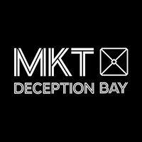 Market Square Deception Bay