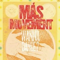 Más Movement