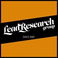 Lead Research Group
