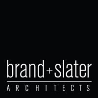 Brand and Slater Architects