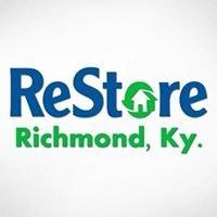 Madison & Clark Counties Restore
