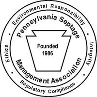 Pennsylvania Septage Management Association
