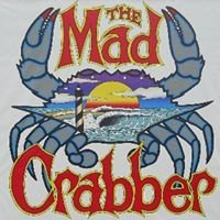 The Mad Crabber Restaurant
