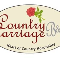 Country Carriage Bed & Breakfast