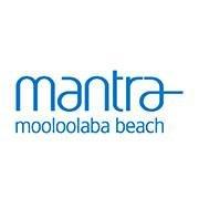 Mantra Mooloolaba Beach