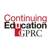 GPRC Continuing Education