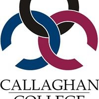 Callaghan College Jesmond Senior Campus