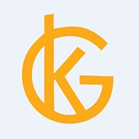 Kalles Group