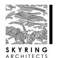 Skyring Architects