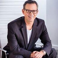 Eliot Rachman Real Estate Advisor