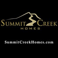 Summit Creek Homes