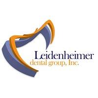 Leidenheimer Dental Group