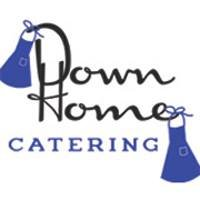 Down Home Catering