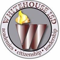 Whitehouse ISD