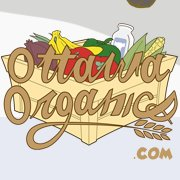 Ottawa Organics and Natural Foods
