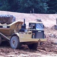 D L George & Sons Construction Company