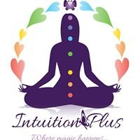 Intuition Plus