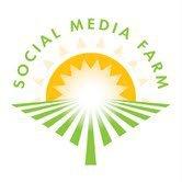 Social Media Farm