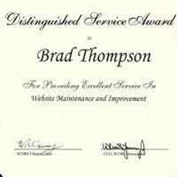 T.E.A.M. Thompson Equity & Asset Management
