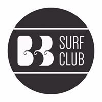 Brothers Surf Club