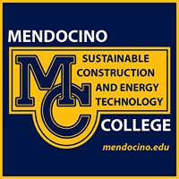 Sustainable Tech at Mendocino College