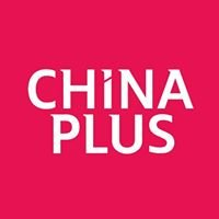 China Plus News