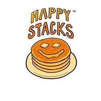 Happy Stacks