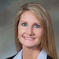 Allstate Insurance Agent: Lynn Norris