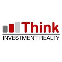 Think Investment Realty