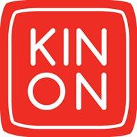 Kin On