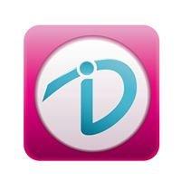 IDkom Agence de Communication hyperactive