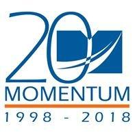Momentum, Inc.