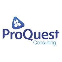 ProQuest Consulting